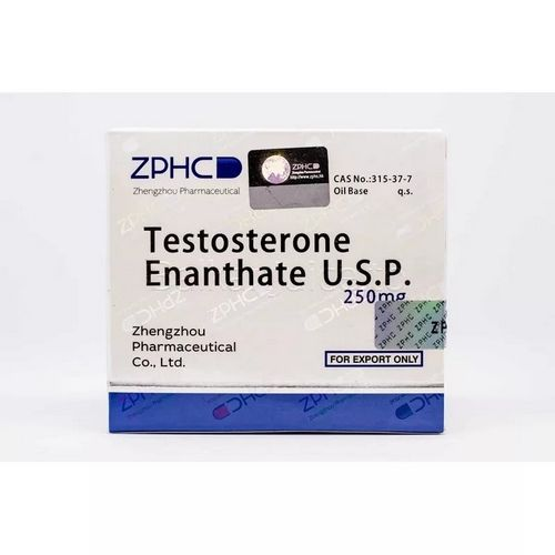 Testosterone Enanthate review: Tofu: Benefits of an essential Testosterone Enanthate