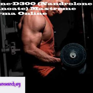 Buy steroids in USA at online store wholesystemsresearch org